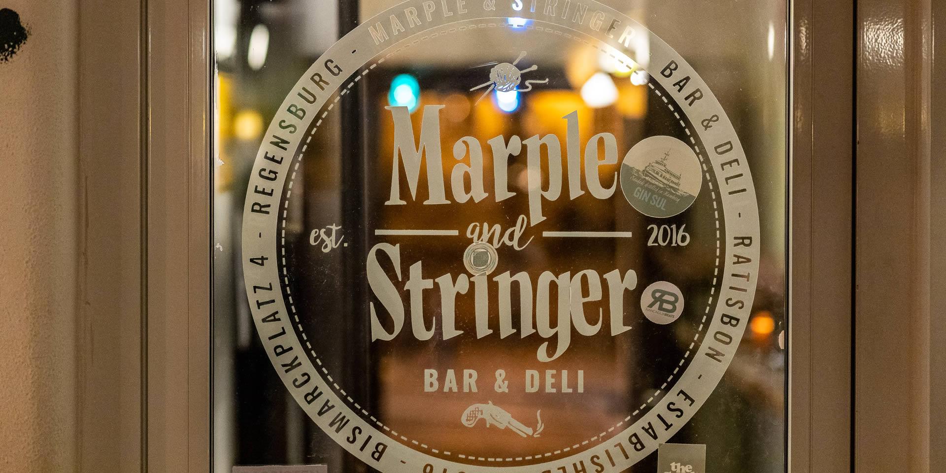 marple_and_stringer_regensburg_1920x960_13